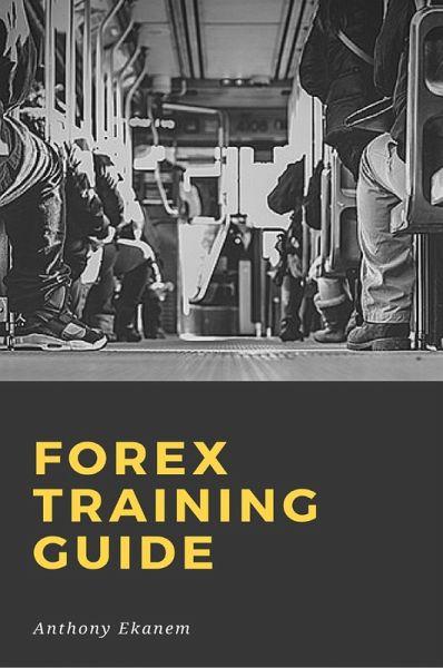 Forex training videos download