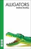 Alligators (NHB Modern Plays) (eBook, ePUB)