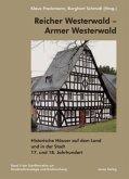 Reicher Westerwald - Armer Westerwald