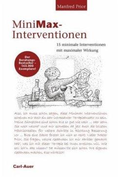 MiniMax-Interventionen - Prior, Manfred