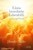 Kleine himmlische Lebenshilfe (eBook, ePUB)