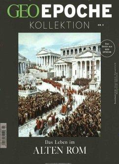 GEO Epoche KOLLEKTION / GEO Epoche Kollektion 0...