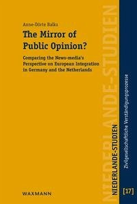 The Mirror of Public Opinion?