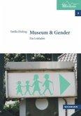 Museum & Gender