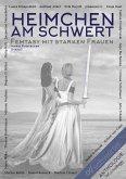 Heimchen am Schwert (eBook, ePUB)
