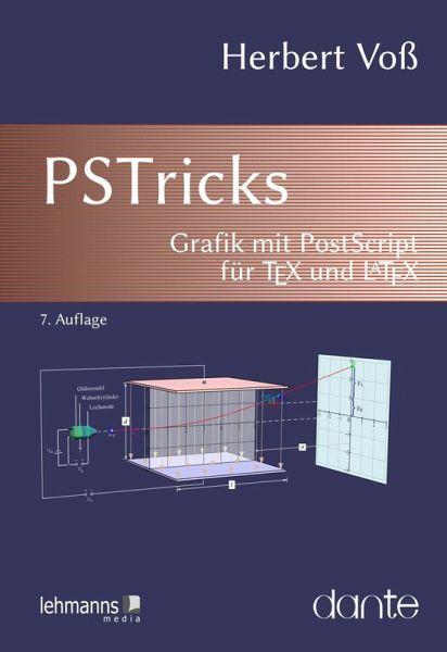 pstricks ebook pdf von herbert vo. Black Bedroom Furniture Sets. Home Design Ideas