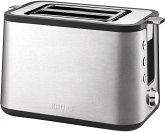 Krups KH 442 D Control Line Toaster