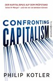 Confronting Capitalism (eBook, ePUB)