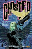 Ghosted, Band 4 (eBook, PDF)