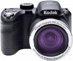 Kodak Astro Zoom AZ421 black