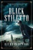 Black Stiletto Bd.1 (eBook, ePUB)
