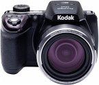 Kodak Astro Zoom AZ525