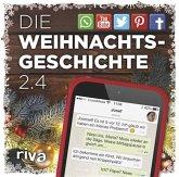 Die Weihnachtsgeschichte 2.4 (eBook, PDF)