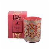 Duftkerze New Ornament 'Moroccan Spice'
