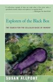 Explorers of the Black Box (eBook, ePUB)