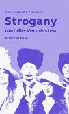 Strogany und die Vermissten (eBook, ePUB)