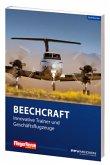 FliegerRevue kompakt 9 - Beechcraft