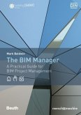 The BIM-Manager