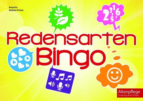 bingo karten bestellen