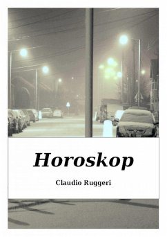 Horoskop (eBook, ePUB)