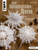 Zarte Butterbrottütensterne (eBook, PDF)
