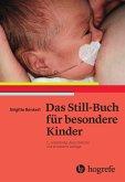 Das Still-Buch für besondere Kinder