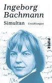 Simultan (eBook, ePUB)