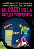 Clara Secret: I. El caso de la basura perfumada (eBook, ePUB)