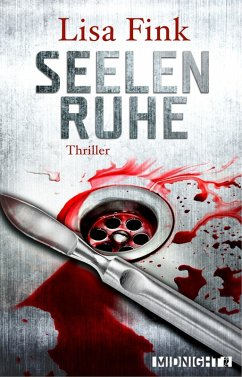 Seelen Ruhe (eBook, ePUB)