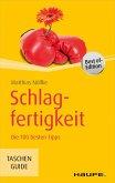 Schlagfertigkeit (eBook, PDF)