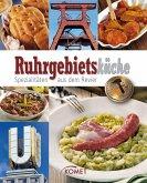 Ruhrgebietsküche (eBook, ePUB)