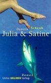 Julia und Satine (eBook, ePUB)