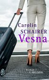 Vesna (eBook, ePUB)