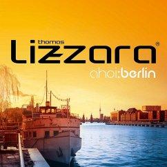 Ahoi: Berlin - Lizzara,Thomas