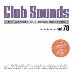 Club Sounds Vol.78