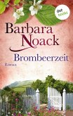 Brombeerzeit (eBook, ePUB)