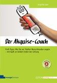 Der Akquise-Coach