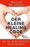 Der kleine Healing Code (eBook, ePUB)