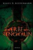 Das Erbe von Tench'alin (eBook, ePUB)