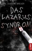 Das Lazarus-Syndrom (eBook, ePUB)