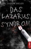 Das Lazarus-Syndrom (eBook, ePUB)