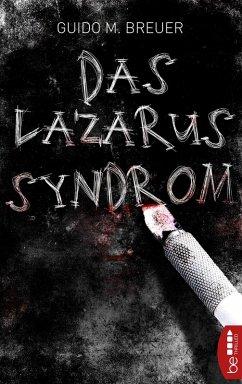 Das Lazarus-Syndrom (eBook, ePUB) - Breuer, Guido M.