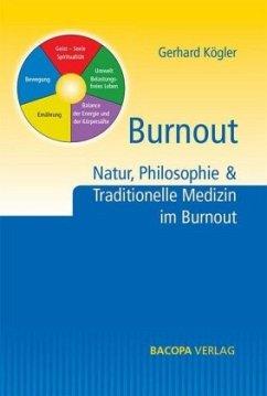 Burnout. - Kögler, Gerhard