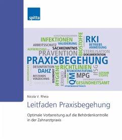 Leitfaden Praxisbegehung - Rheia, Nicola V.