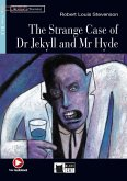 The Strange Case of Dr Jekyll and Mr Hyde. Buch + Audio-CD