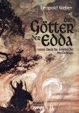 Die Götter der Edda