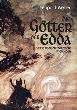 Götter Sitz Der Nordischen Mythologie Sitvegetablelive
