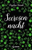 Seerosennacht / Zauber der Elemente Bd.3