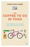 Ein Coffee to go in Togo (eBook, ePUB)