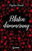 Blütendämmerung / Zauber der Elemente Bd.4